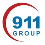 911group