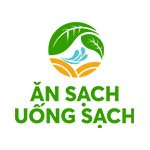 an-sach-uong-sach