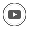 Click để chuyển đến chuyên mục Youtube