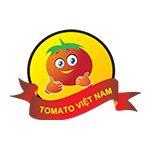 tomato viet nam