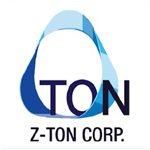 z-ton-group